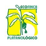 Plátano Lógico. Ecofinca de plátano ecológico