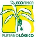 Ecofinca La Palma Platano Logico